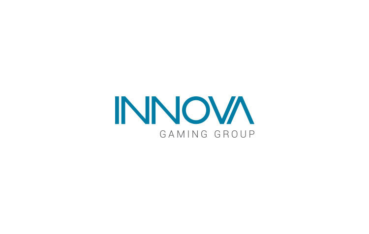 INNOVA Gaming Group (CNW Group/Pollard Banknote Limited)