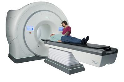 TomoTherapy(R) System (PRNewsfoto/Accuray)