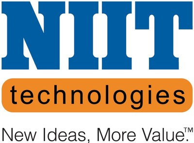 NIIT_Tech_Logo