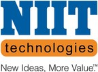 NIIT Technologies Q2 FY'18 PAT up 14.1% YoY