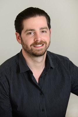 Nir Giller, CyberX CTO/CISO & Co-Founder