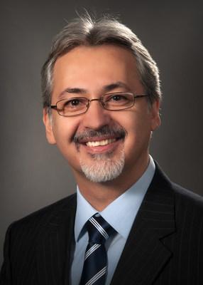 Valentin A. Pavlov, PhD