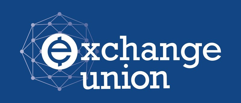 XUC: Bridges Digital Currency Exchanges Globally