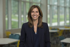 Babson College, the recognized global leader in entrepreneurship education and women's entrepreneurial leadership, has announced the appointment of Marla M. Capozzi, MBA'96 and long-time global strategy consultant at McKinsey & Company, as Chair-elect of the Babson College Board of Trustees.