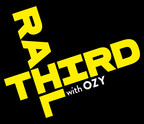 Can We Talk? Third Rail with OZY Launches September 2017