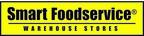 Cash&Carry Smart Foodservice to Open Wenatchee, Washington Store August 12