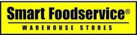 Cash&Carry Smart Foodservice
