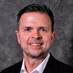 Church's Chicken® Hires David Knies as VP of Franchise Development