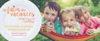 Durant la période estivale, plusieurs familles ne peuvent plus bénéficier de l'aide alimentaire offerte par les programmes qui cessent leurs activités pendant l'été.  En cette période de l'année dédiée au repos et aux festivités, la faim ne prend pas de vacances. (Groupe CNW/Moisson Montréal)
