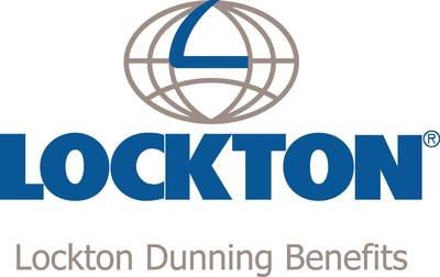Lockton Dunning Benefits