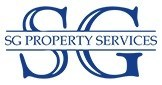 SG Property Services Acquires 41K+ SF West of Atlanta