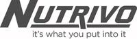Nutrivo, LLC