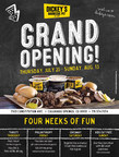 Dickey's Barbecue Pit Owners Celebrate Grand Opening of Their Fifth Colorado Location