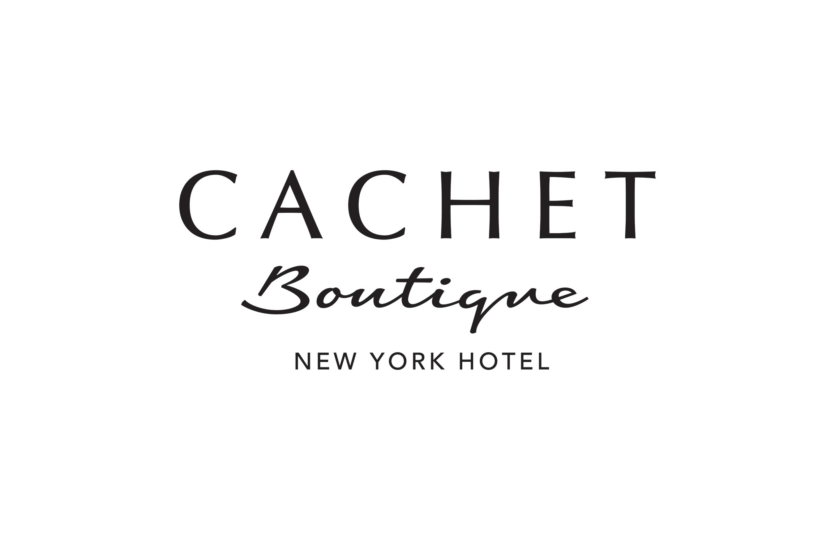 Cachet Hospitality Group To Debut Flagship Boutique Hotel