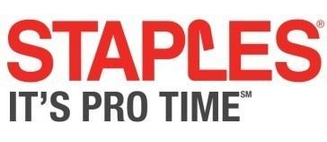 Staples Canada (CNW Group/Staples Canada Inc.)