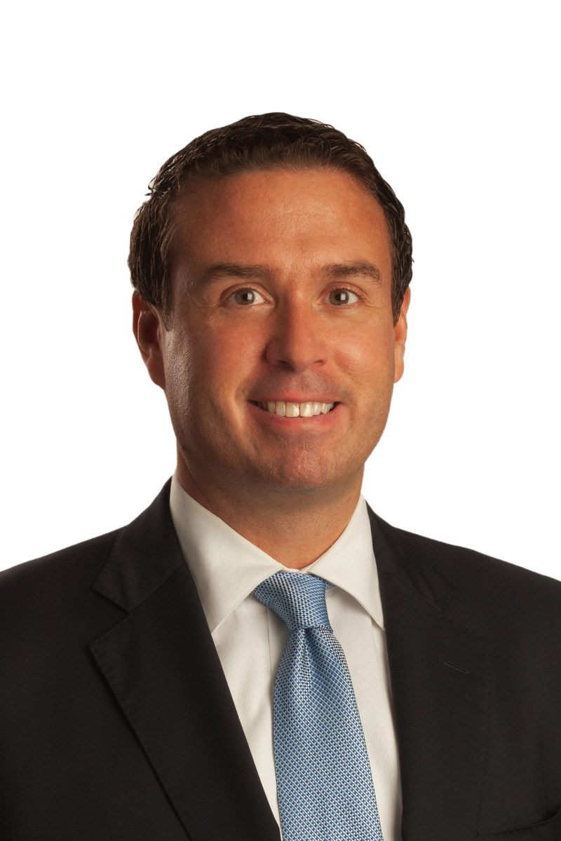 Dan Gomez leads Brown Gibbons Lang & Company's investment banking activities in the Food & Beverage sector. Joins the Chicago office.