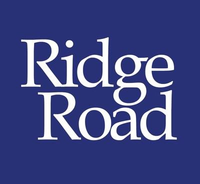 (PRNewsfoto/Ridge Road Capital Partners LLC)
