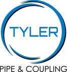 Tyler Names New Eastern And Western Sales Managers