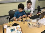 NYC Schools Chancellor to Help Celebrate 5 Years and 22,000 Young Minds Introduced to STEM in NYU Tandon's Summer Programs