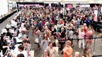 Mary Kay Launches Beauty Industry First As Thousands Convene For U.S. Seminar