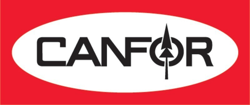 Canfor Pulp Products Inc. (CNW Group/Canfor Pulp Products Inc.)