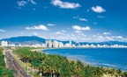 """Beautiful Sanya, Romantic Paradise"" Sanya City Promotes ""Sanya Celebration"""