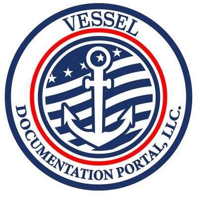 National Vessel Documentation Center LLC