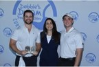 Debbie's Dream Foundation: Curing Stomach Cancer Hosts Its Second Annual South Florida Dream Fore a Cure Golf Tournament