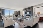 Urban Real Estate Brings Magnificent Mile Luxury Condo With Lakefront Views To Market