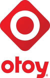 OTOY, Inc. (PRNewsFoto/OTOY Inc.)