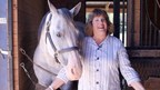 From Muck to Magnificence Shares Wisdom From Horses, Our Four-Legged Master Teachers