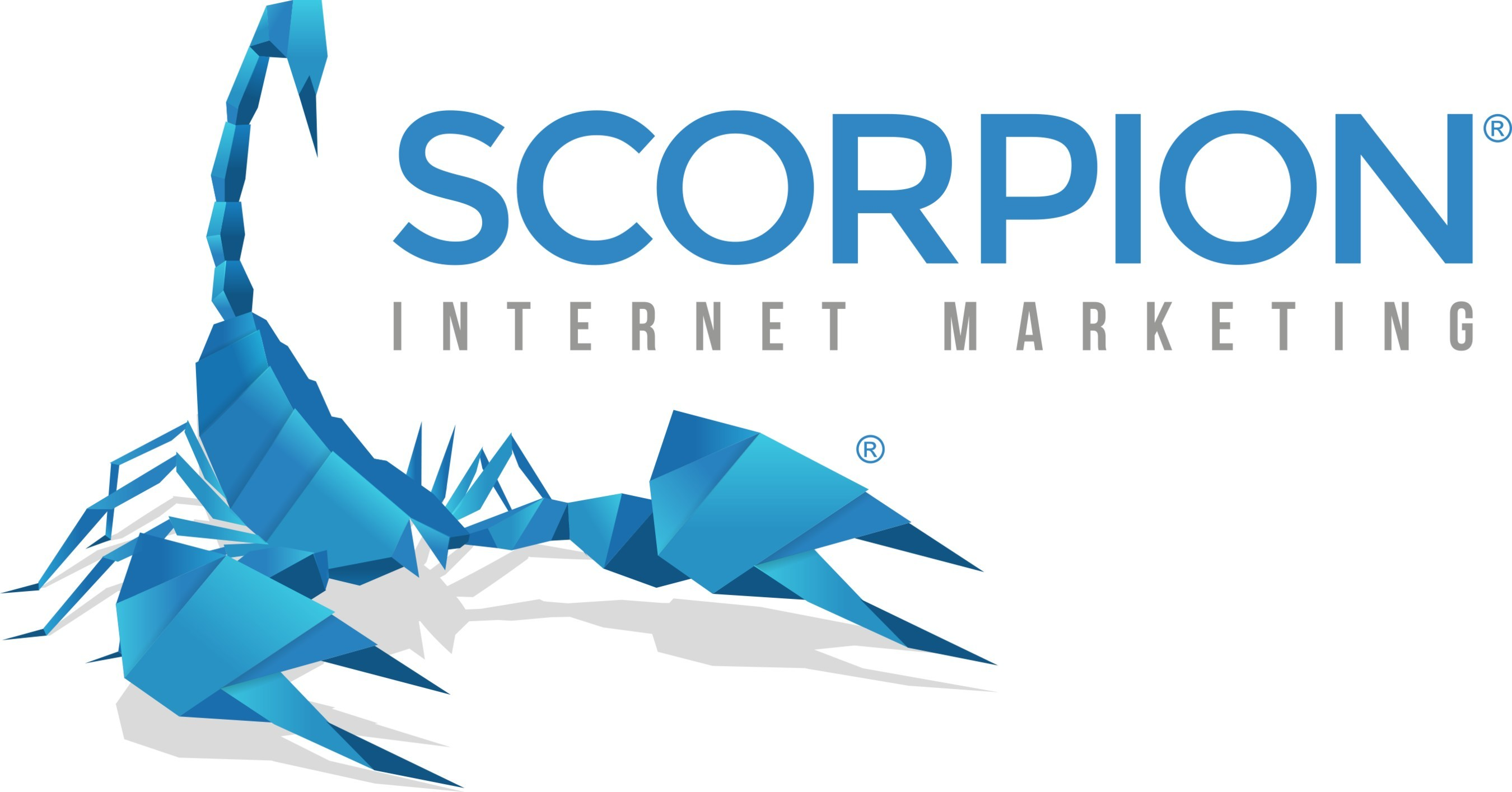 Scorpion Secures Spot on Annual List of America's Fastest-Growing Private Companies--the Inc. 5000