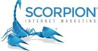 (PRNewsfoto/Scorpion)