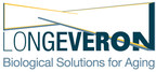 Longeveron Shares Promising State of Regenerative Medicine Research with Experts at the FDA, NIH and Other Leading Organizations at National Conference