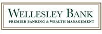(PRNewsfoto/Wellesley Bank)