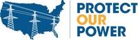 (PRNewsfoto/Protect Our Power (POP))
