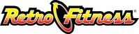 Retro Fitness low-cost, high-value fitness franchise (PRNewsfoto/Retro Fitness)