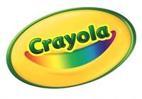 Crayola, LLC. (PRNewsfoto/Crayola)