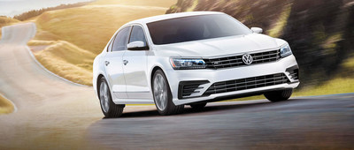 Remaining 2017 model year Volkswagen vehicles at Spitzer Volkswagen are being discounted during its Model Year End sales event.