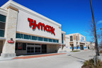 Stream Realty Partners Sells Retail Power Center in Pearland