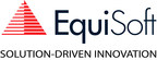 EquiSoft Builds on Continued Success and Top Gartner Ranking of Oracle Platform