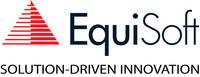 Logo: EquiSoft (CNW Group/EquiSoft)