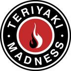 Teriyaki Madness has Big,