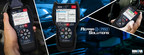 Innova Launches The Next Generation Of Professional OBD Tools And Repair Solutions