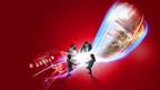 Fujitsu Innovates Server Portfolio for the Computing Demands of a Digital World