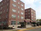 Security Properties and Housing Up Acquire Two District of Columbia Affordable Housing Communities