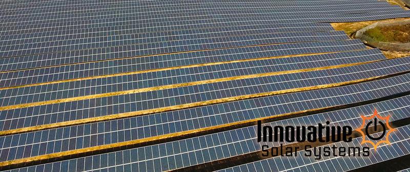 #1 US Solar Farm Co. Hiring - PPA Attorneys - Solar Elec. Engineers