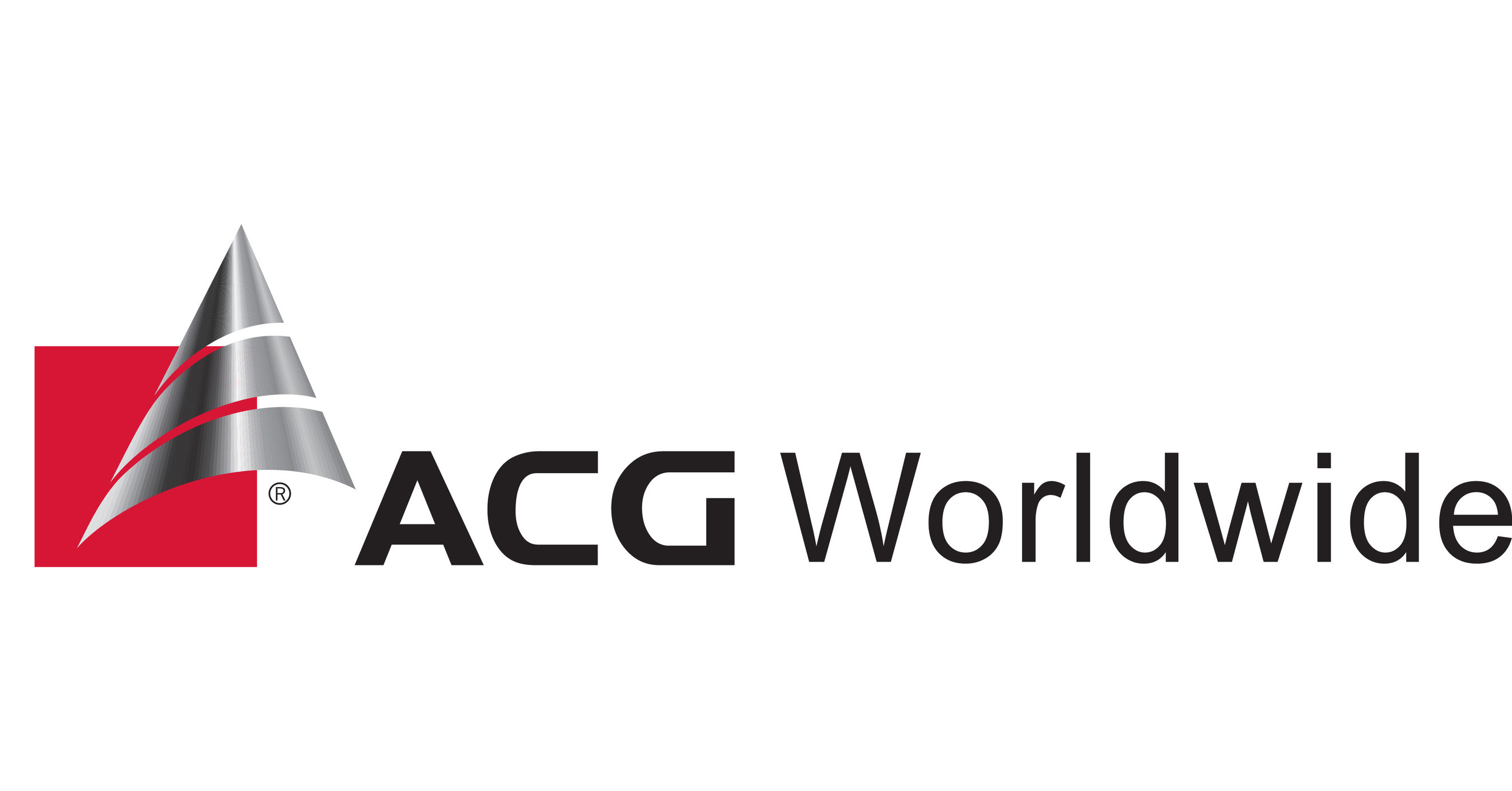 ACG Group Ramps up Management Hiring for its Engineering