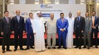 Gulf Petrochem Group Closes US$150m Financing Deal