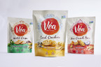 New Snack Brand Véa Celebrates Real Ingredients And Globally-Inspired Recipes
